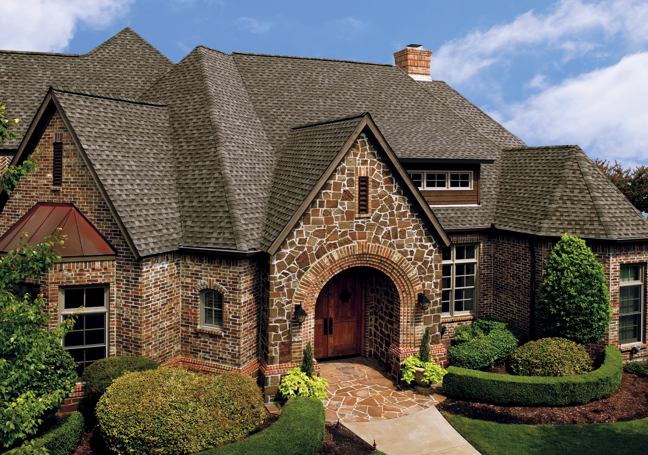 Delightful Benchmark Roofing   Columbus Ohio Roofing Contractor, Columbus Roofer  Service