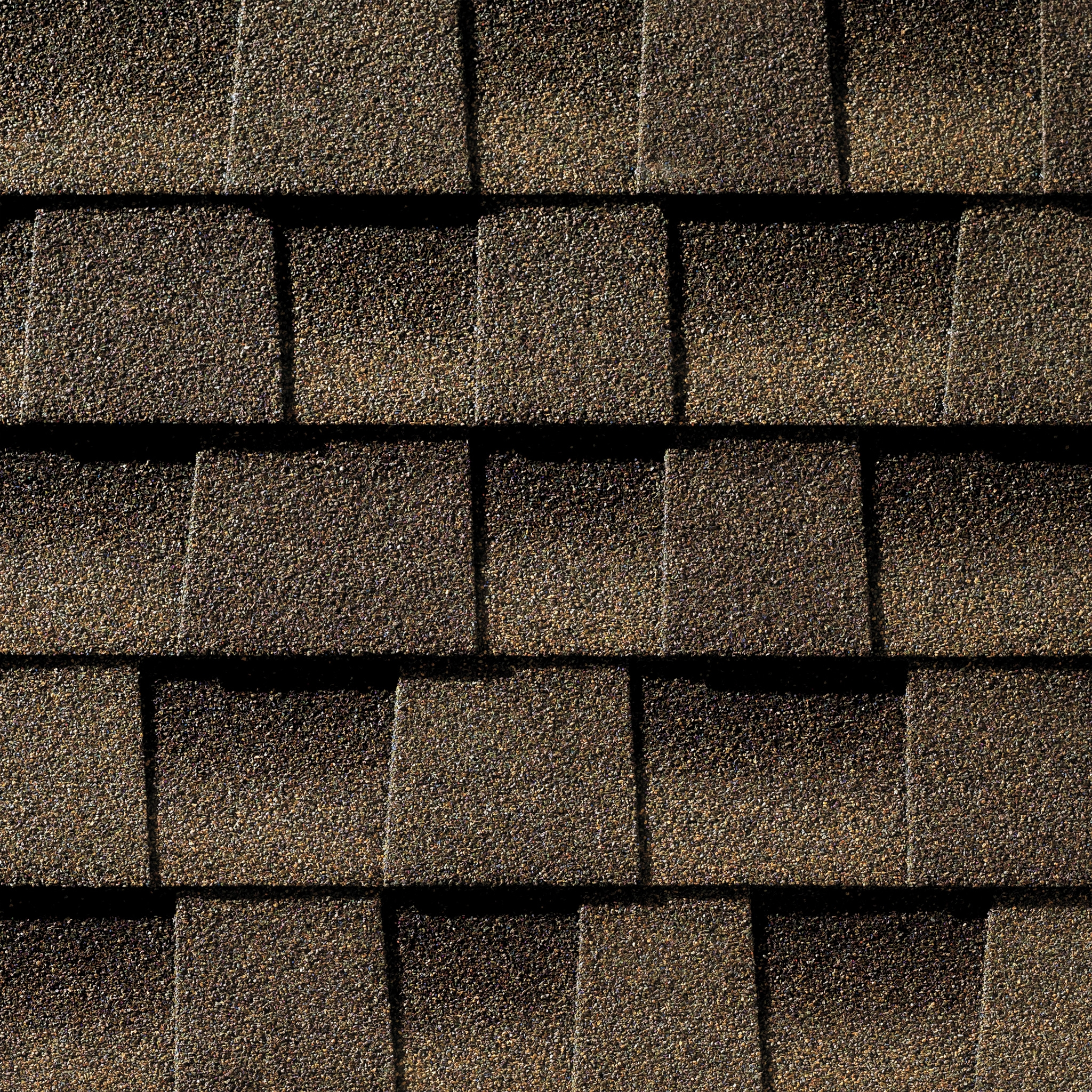 Roof Texture Hd