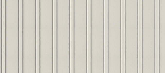 Columbus Ohio Home Siding Company - Aluminum Siding