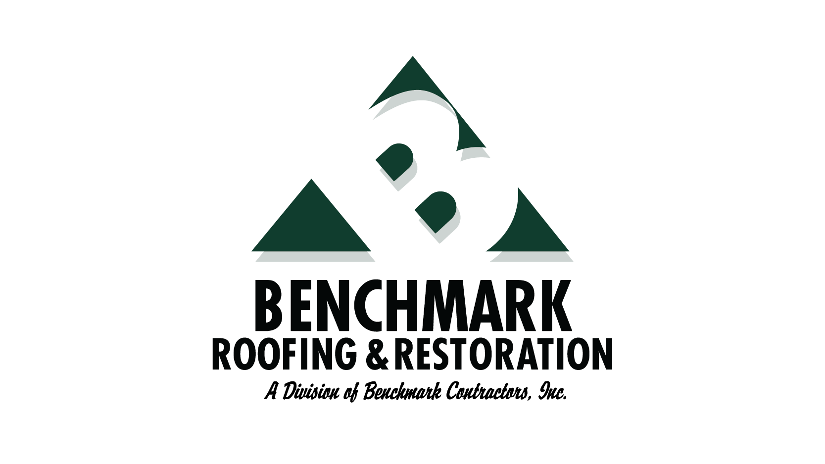 High Quality DZ LS US Benchmark Roofing And Restoration Logo Final 01