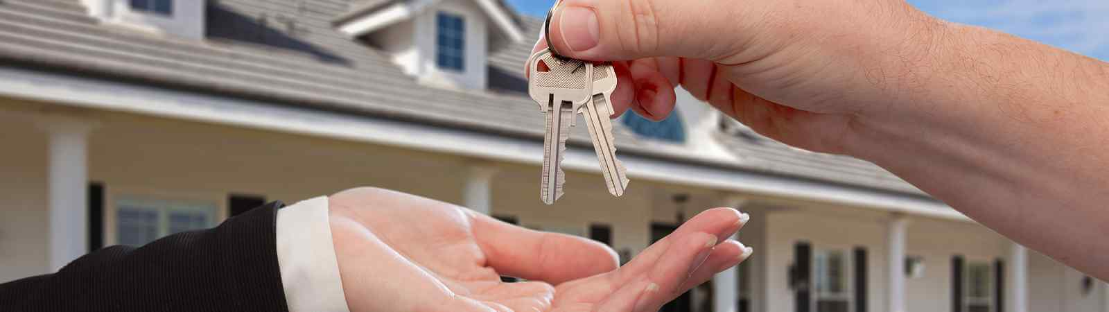 Dublin Ohio Rental Real Estate Property Management